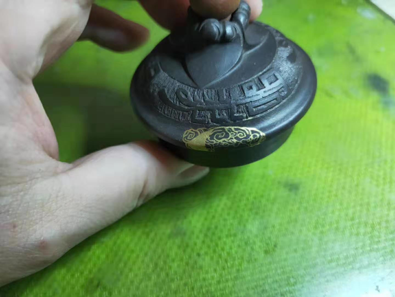 广州明代瓷器修复 好服务更优廉