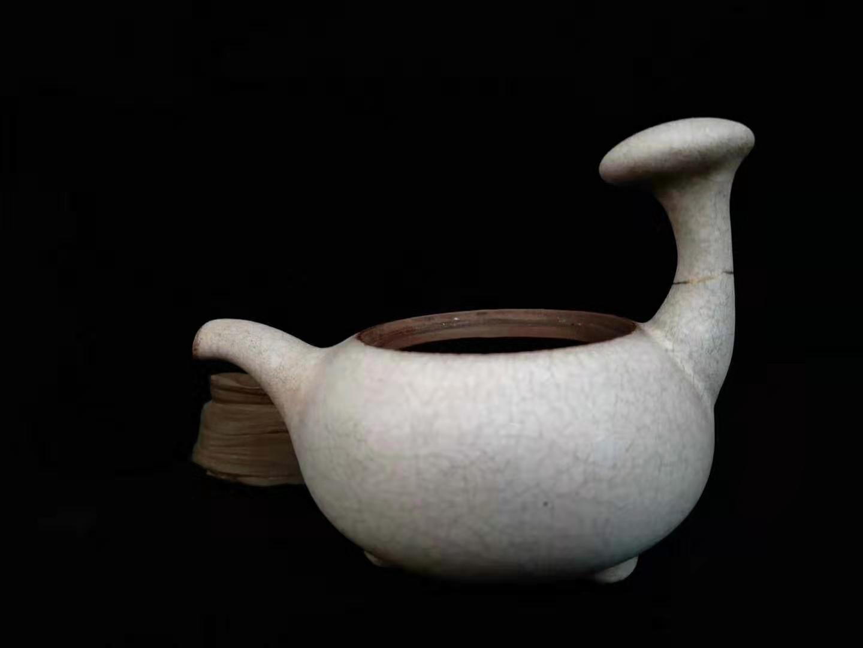 南京青花瓷器修复公司 深受新老客信赖