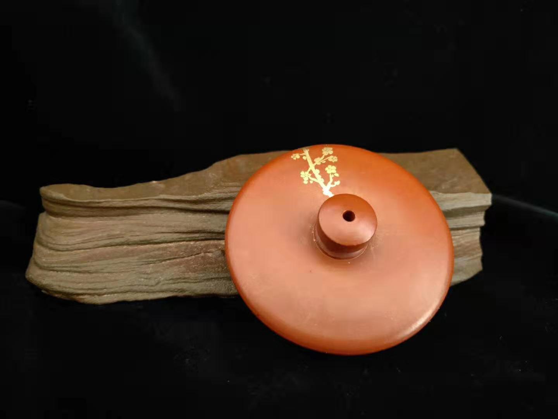 深圳古代瓷器修复 老品牌 可信赖