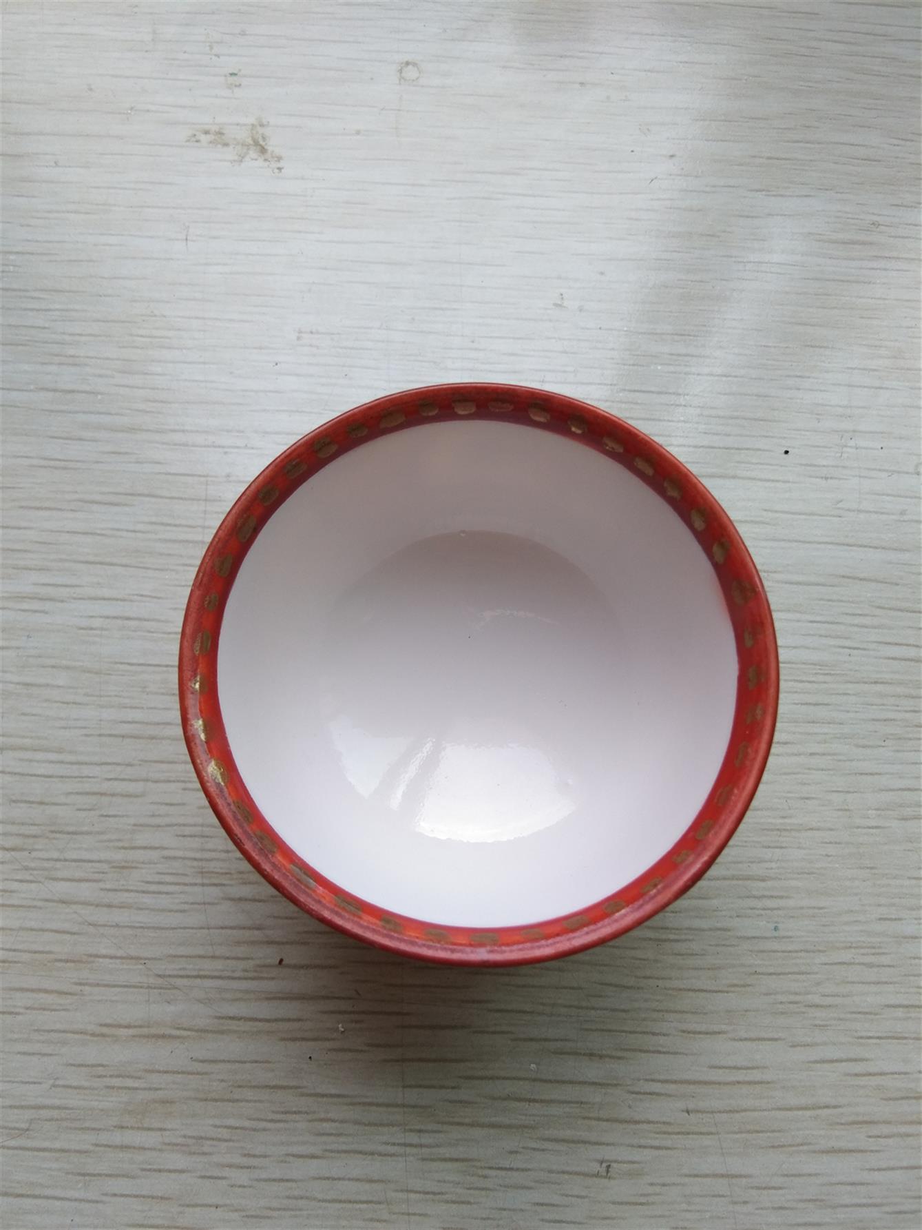 江西元瓷器修复方法 好服务更优廉