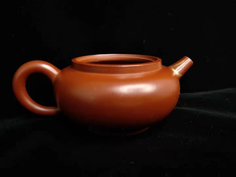 江苏古代瓷器修复 您正确的选择
