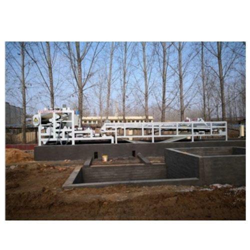 生产污泥压滤机用途 生产污泥压滤机型号 振业 污泥压滤机型号