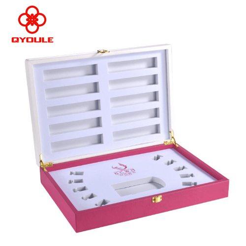 友乐定制 电子产品包装盒 广州电子产品包装盒