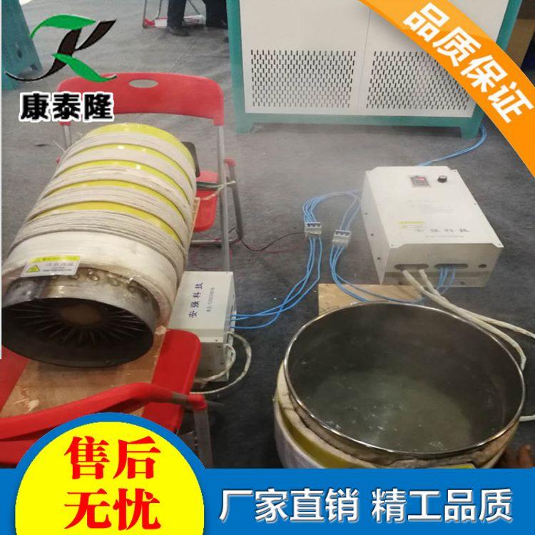 微型生物质蒸汽发生器价格 全自动生物质蒸汽发生器 山东康泰隆