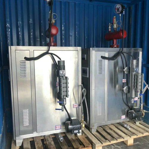节能电加热蒸汽发生器电话 恒达锅炉