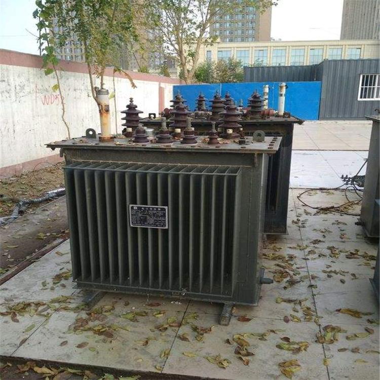 肇庆机电设备回收 高价收购