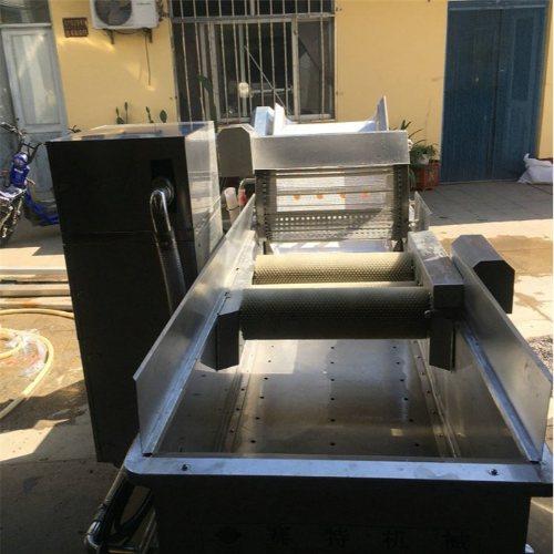 工业高压清洗机品牌 辣椒清洗机销售 安川机械 蒸汽清洗机报价
