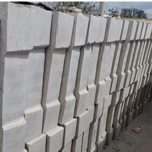 昕科水泥制品 复合沟盖板生产厂商 排水沟盖板商家