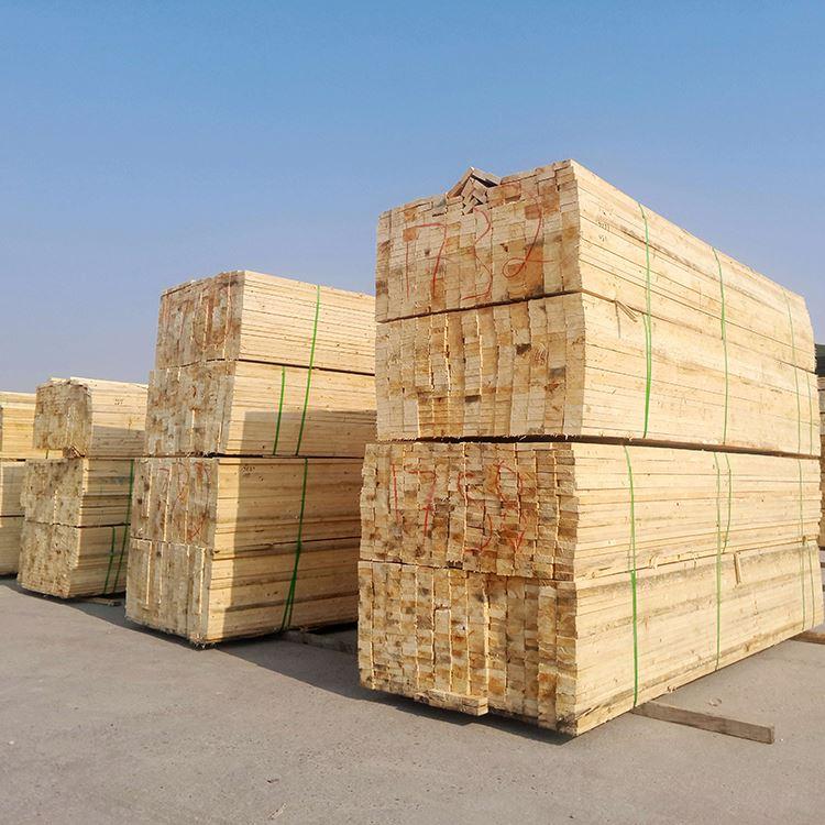 现货重庆木材直销 定制重庆木材厂 俄罗斯 新西兰辐射松