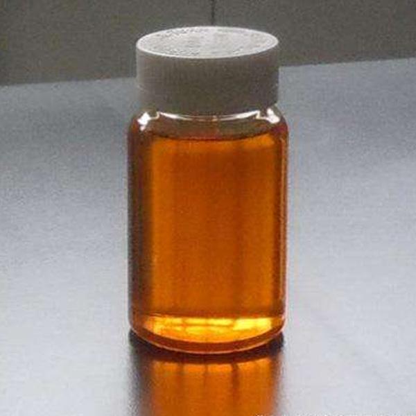 精制妥尔油批发 缓蚀剂妥尔油报价 妥尔油供应商 金泉