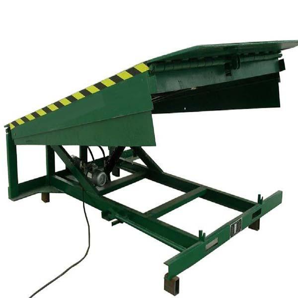 湖北装卸货平台 福建装卸货平台 丰润机械 内蒙装卸货平台定制