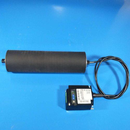 微型电动辊筒加工定制 辉利 电动滚筒微型电动辊筒