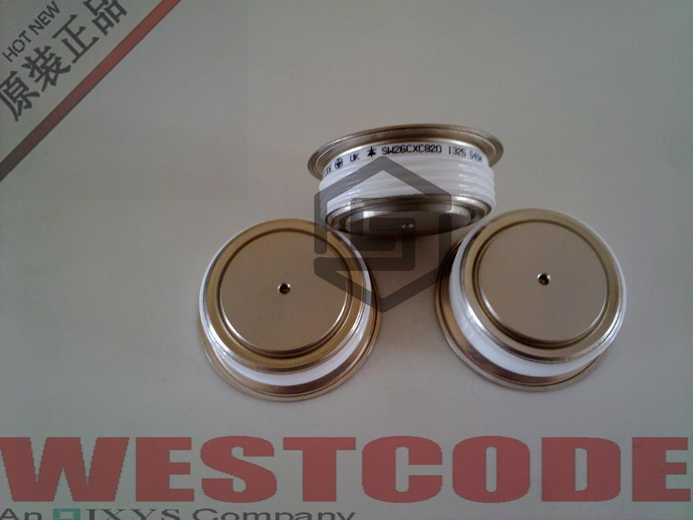 WESTCODE〖正品〗螺栓二极管SW12PCN020