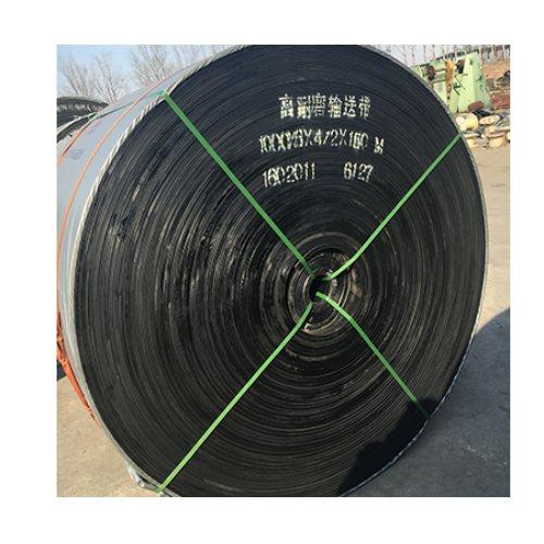 保定pvc输送带生产 顺达/吉运 河北pvc输送带现货