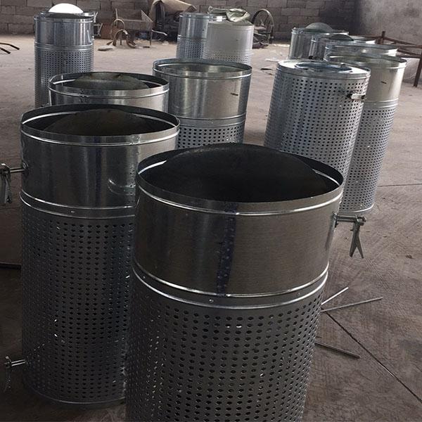 置换风口生产厂 佳工环保 置换风口定制 不锈钢置换风口生产厂