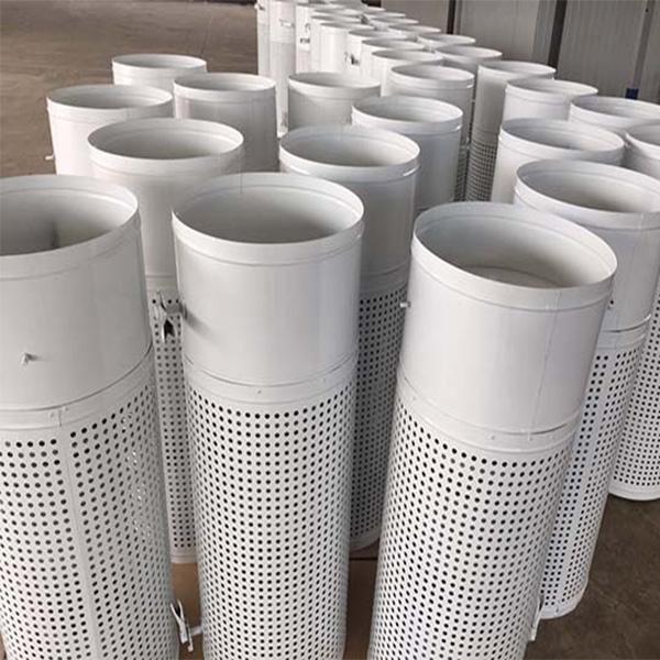 佳工环保 不锈钢置换送风口 置换送风口定制 置换送风口