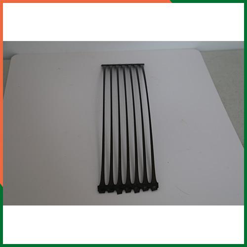 华耀工程 矿用塑料格栅生产厂商 定制塑料格栅定制