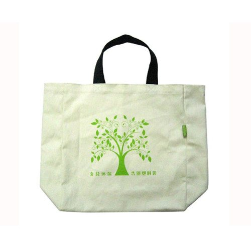 购物袋订做 创意购物袋厂 锦程 帆布购物袋订做
