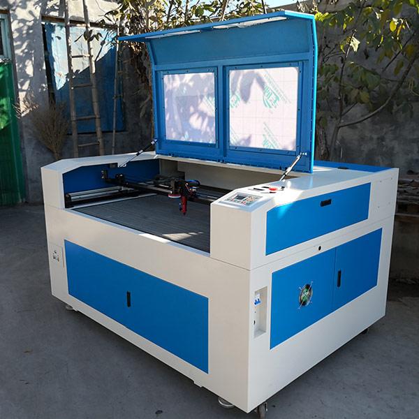 辽宁激光切割机定做 三合板激光切割机 河南激光切割机生产商