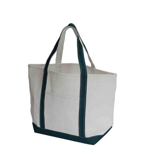 卡通购物袋批发 锦程 卡通购物袋定做 无纺布购物袋批发