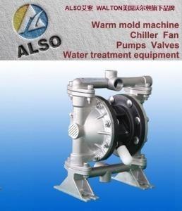 进口粉末泵气动隔膜泵-美国气动隔膜泵-德国气动隔膜泵-英国气动隔膜泵-日本气动隔膜泵