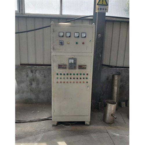 滚筒烘干机价格 宝阳干燥 专业生产滚筒烘干机供应商