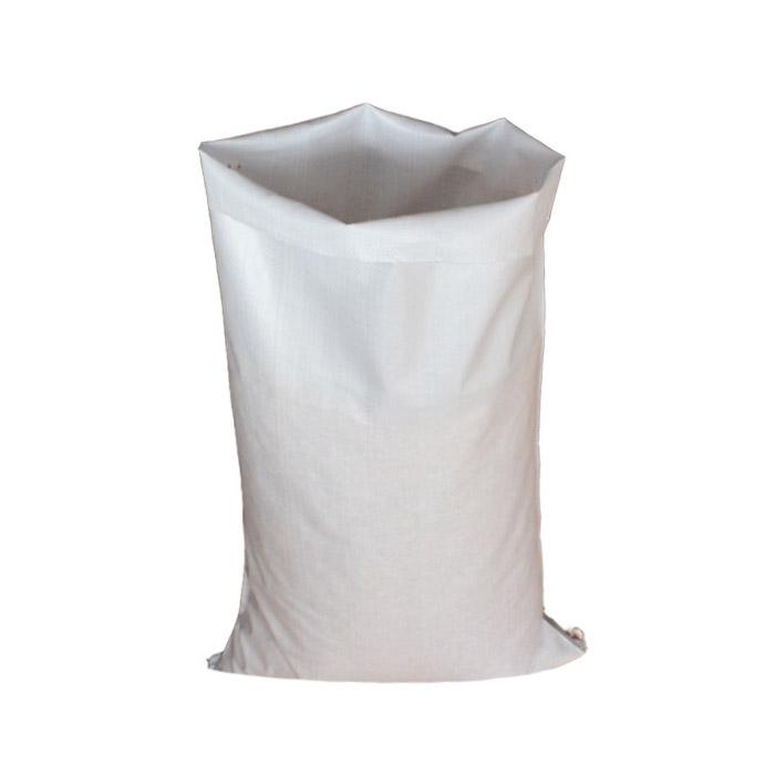 灰色编织袋制造 防水灰色编织袋定制 辉腾塑业