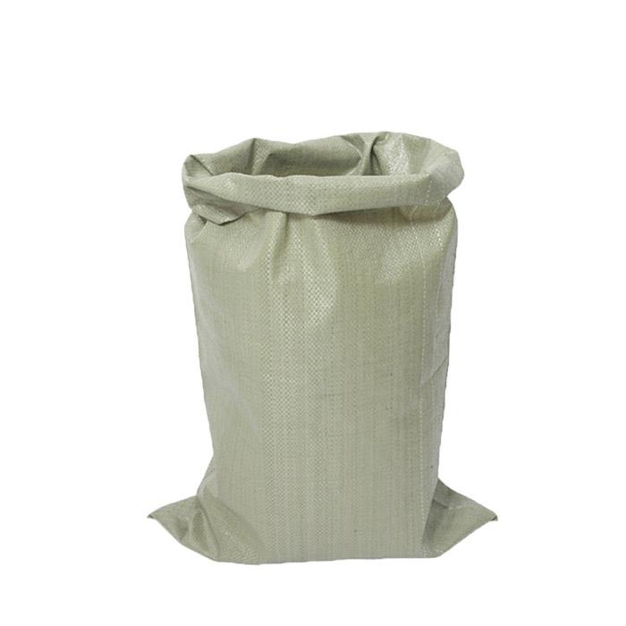 防水白色编织袋定制 辉腾塑业 复合白色编织袋定制
