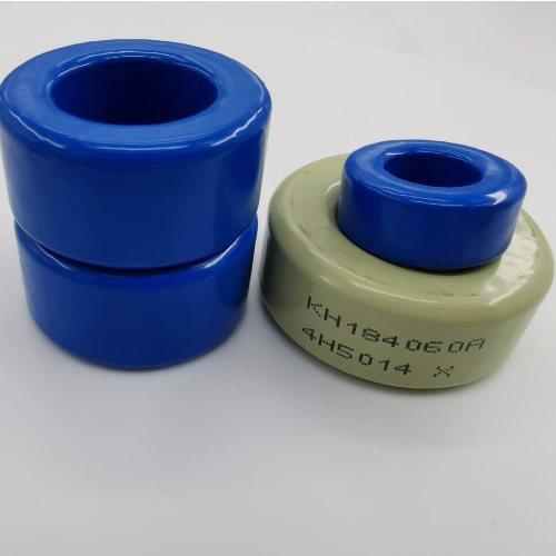 AMOGREENTECH 非晶磁粉芯 AMOSENSE非晶磁粉芯零售