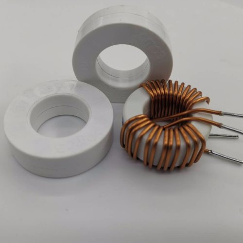 AMOSENSE钴基非晶磁环 AMOGREENTECH