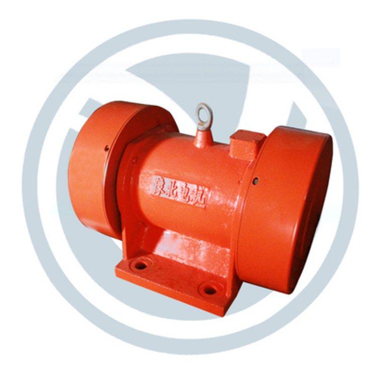 防爆振动电机 三相异步振动电机 仓壁振动电器