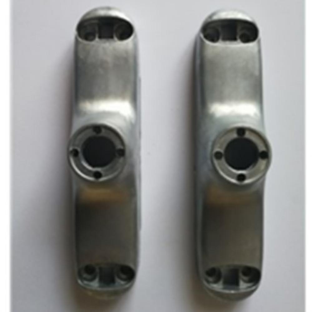 锌合金压铸件定制 永骏杰 辽宁锌合金压铸件厂 天津锌合金压铸件