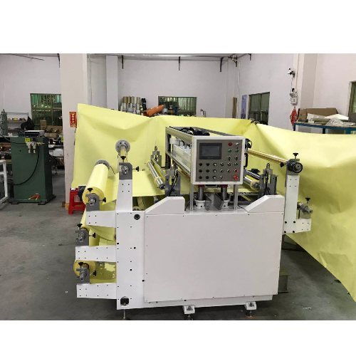 平刀异步模切机械厂 异步模切机械厂 士锋自动化价格美丽