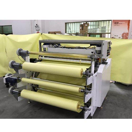 士锋自动化价格美丽 平刀模切设备批发 模切设备工厂
