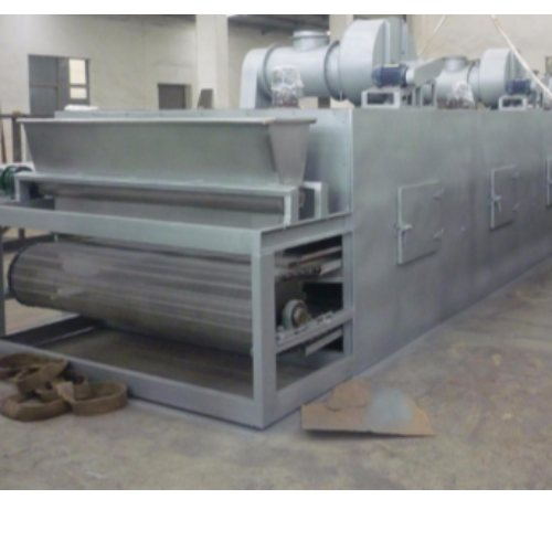 专业生产带式干燥运输设备供应 宝阳干燥设备