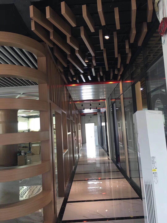 洛阳铝方管制造商 铝型材方管 性能稳定 安全环保