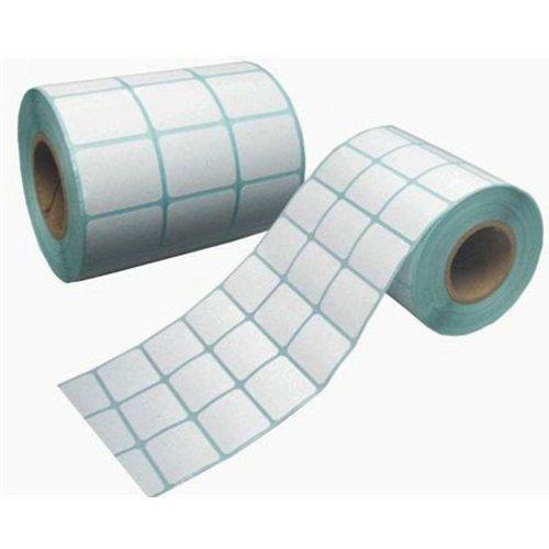 彩色不干胶标签纸订做 不干胶标签纸印刷 宏达印刷