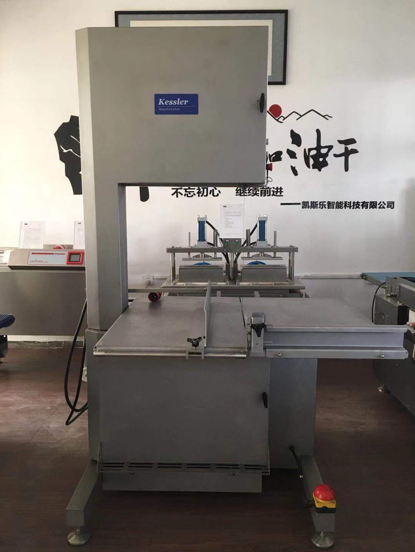 屠宰分割设备锯骨机KBG600