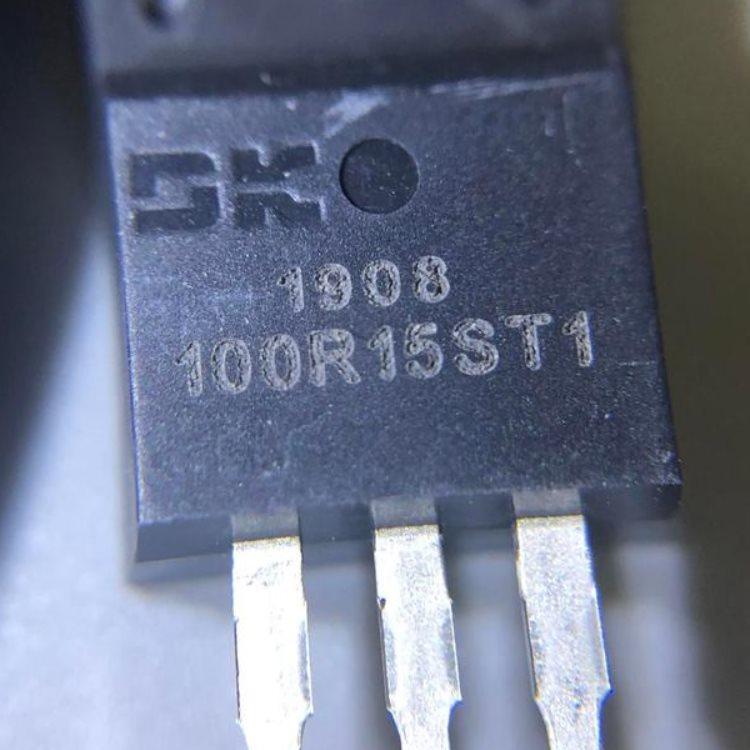东科DK5V45R10ST1电子原件,芯片批发销售
