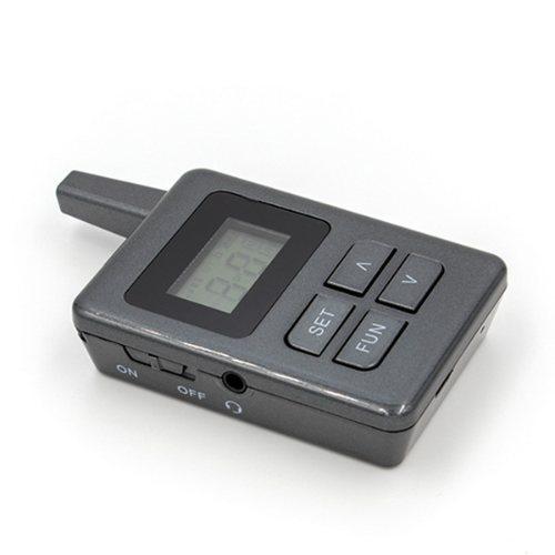 无线导览器 导览器 电子导览器比较