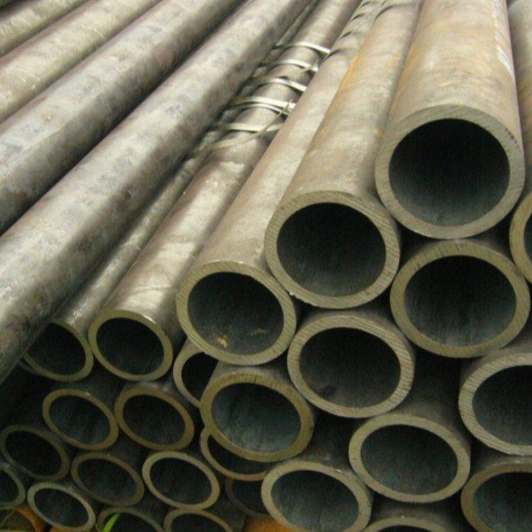 低温合金无缝钢管定做 巨丰 低温合金无缝钢管