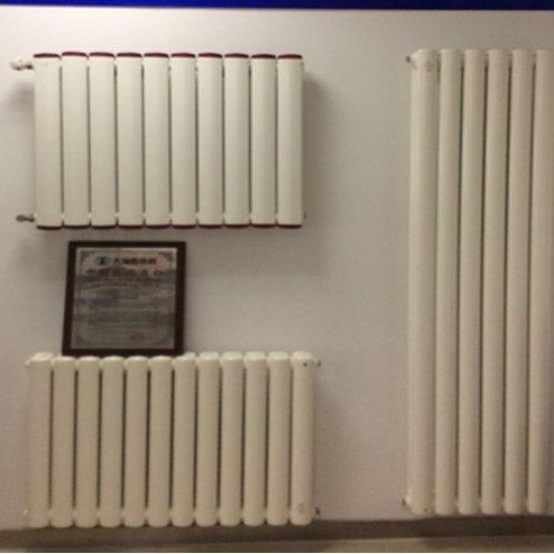 新房子墙暖牌子 家庭墙暖公司 震科冷暖 老房子墙暖牌子
