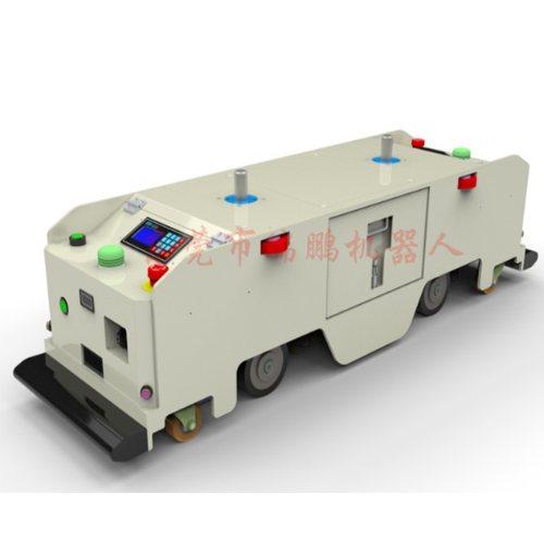 无人驾驶搬运机器人批发 瑞鹏 无人搬运机器人定制