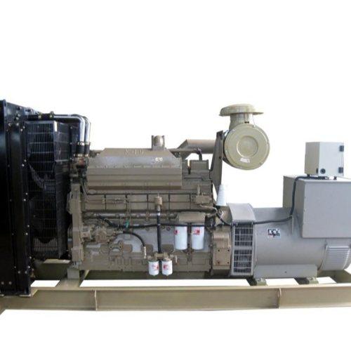 东本 200KW重庆康明斯发电机 300KW重庆康明斯发电机批发