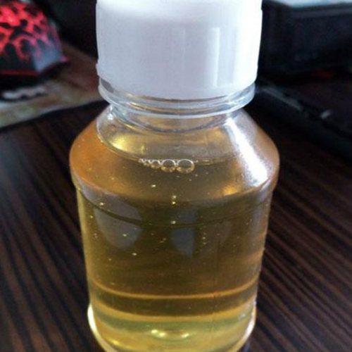 油污净洗剂6501 209净洗剂 209净洗剂生产厂 清洗剂