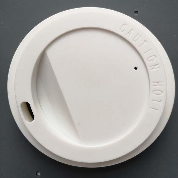 茶杯硅胶杯盖批发 茶杯硅胶杯盖定制 晨光橡塑