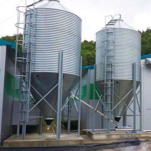 塞盘料线塞盘 养殖自动化料线 德力 养猪场料线生产