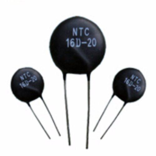 风华 测量贴片热敏电阻曲线 功率贴片热敏电阻选择