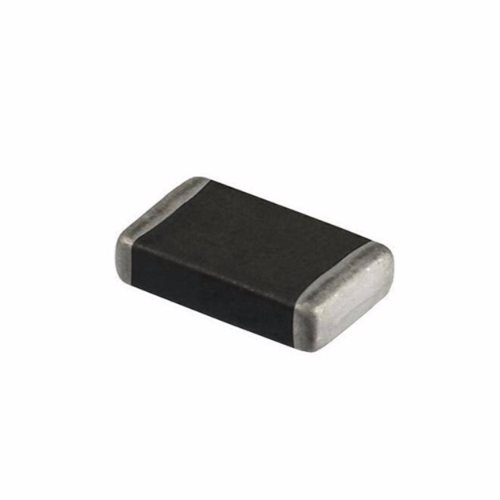 线性贴片热敏电阻生产厂家 贴片热敏电阻ntc 风华
