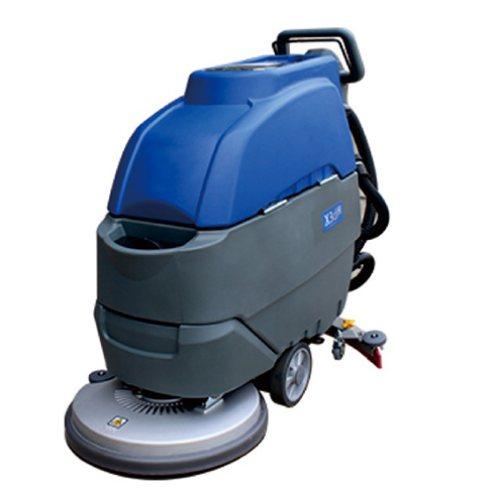 洗地机价钱 大型洗地机价钱 茂全 马路洗地机种类